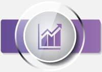 Sites-otimizado-para-o-google-seo-planejamento-goolge-bing-yahoo-motores-de-busca-cloud-market-site-responsivo-celular