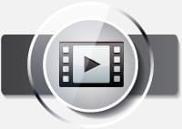 producao-gravacao-de-videos-institucionais-produtos-servicos-negocio-online-ganhe-dinheiro-na-internet-cloud-market