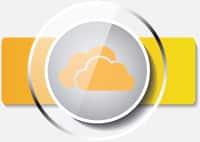 cloud-computing-google-apps-aws-consultoria-computacao-em-nuvens-publicas-privadas-cloud-market