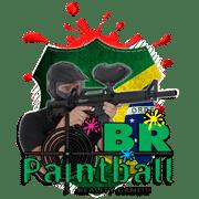 cliente-br-paintball-cloud-market
