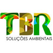cliente-tbr-ambiental-cloud-market