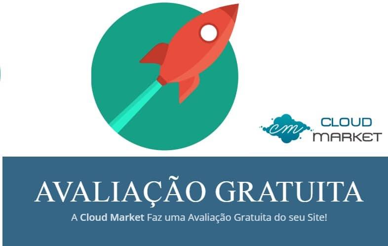 Consultoria-Gratuita-cloud-Market