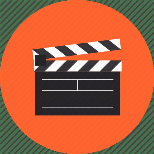 Gravação e Produção de Cursos Online