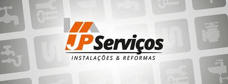 Empresa de Criação de sites - Serviço de Design Gráfico - Brasília