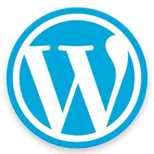 Wordpress para sites Institucionais