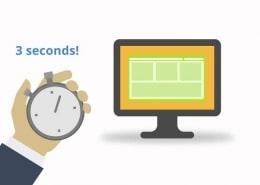 sites empresariais com wordpress - Desempenho e velocidade do sitesites empresariais com wordpress - Desempenho e velocidade do site