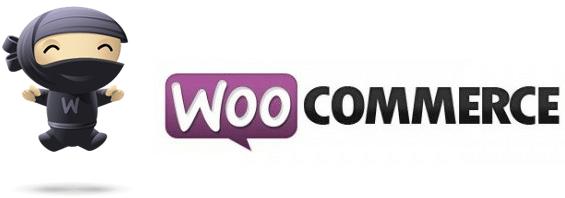 woocommerce - E-coomerce com o WordPress
