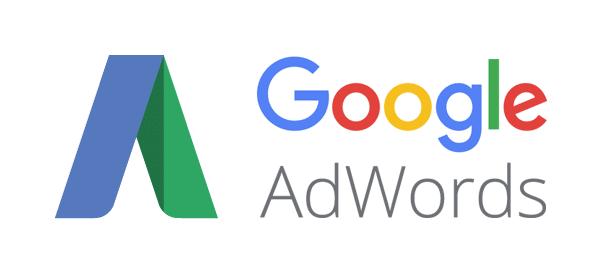 Google Adwords - Como funciona
