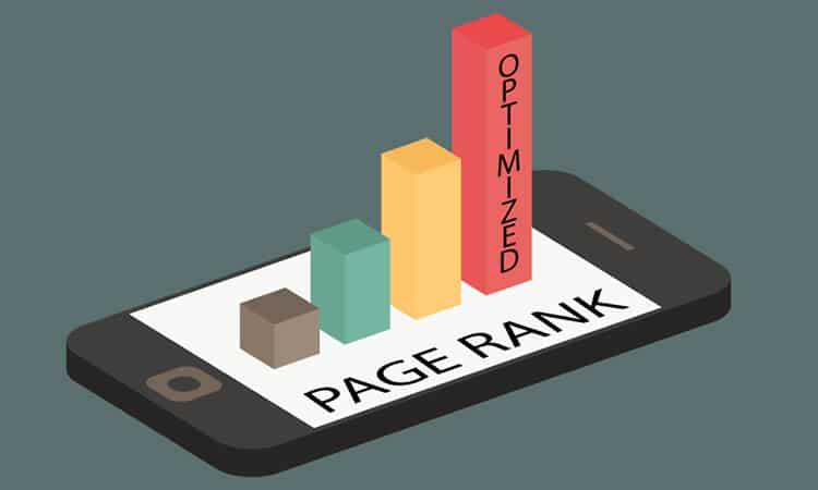 Sites Otimizados - Benefícios até para o Adwords
