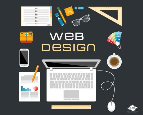Web Designer Brasilia DF - Agência de Publicidade DF