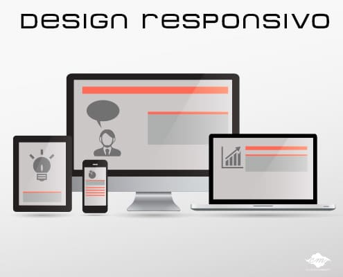 design-responsivo-cloud-market