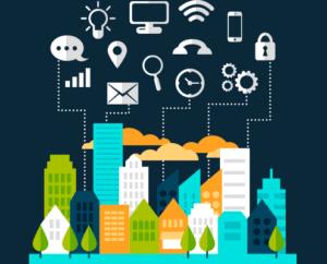 seo-cloud-market-consultoria