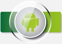 desenvolvimento-de-aplicativos-para-celular-android-iphone-windows-phone-app-mobile-cloud-market-ios