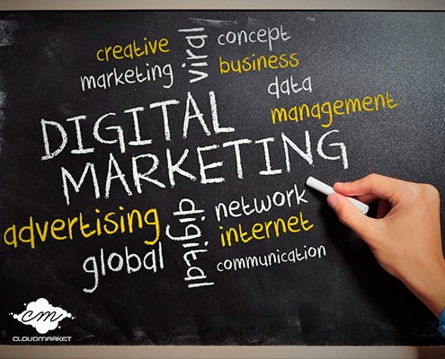 empresa-cloud-market-marketing-digital