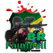 cliente-br-paintball-cloud-market