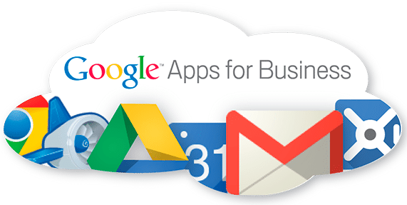 Google-Apps-For-Business-CLOUD-MARKET