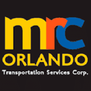 cliente-mrc-orlando-cloud-market