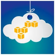 icon-aws-ec-2-cloud-market