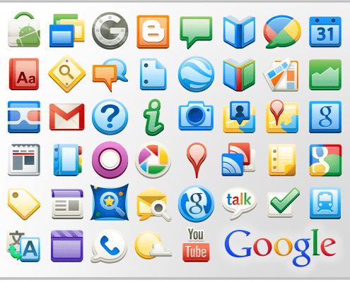 icones-google-apps-cloud