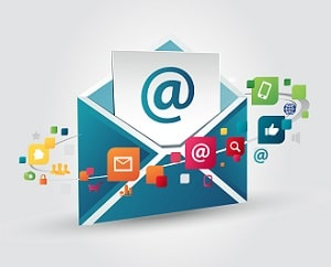 E-mail Marketing - Campanhas