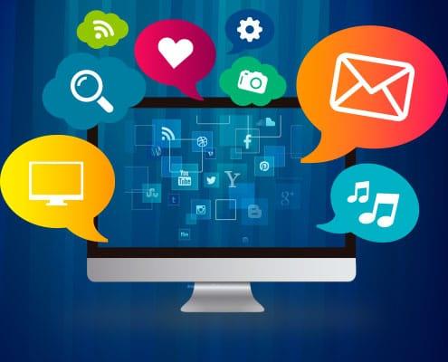 redes-sociais-cloud-market-seo