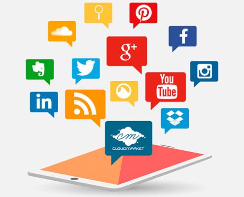 redes-sociais-cloud-market