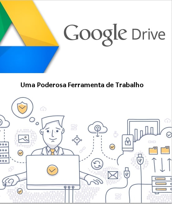 PDF - Google Drive - Cloud Market