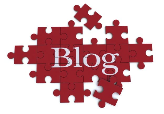 SEO-Blog para E-commerce