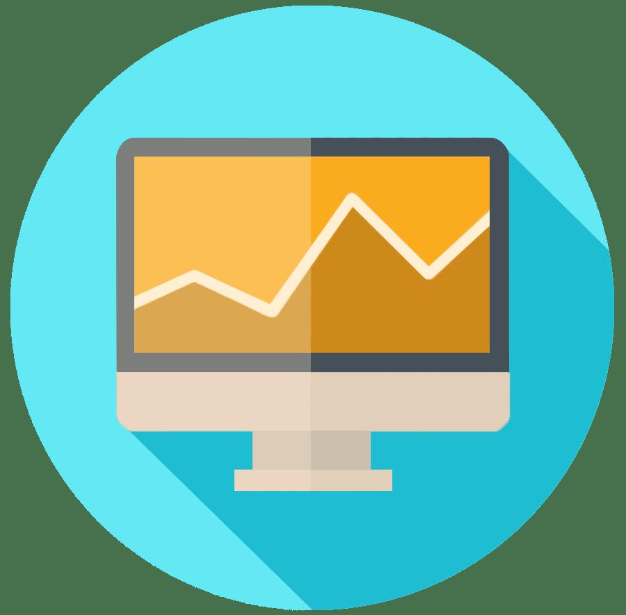 Quanto Custa desenvolver um Site?