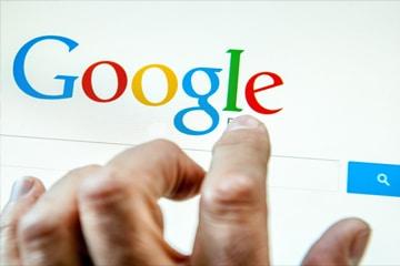 Conseguindo mais clientes com o Google
