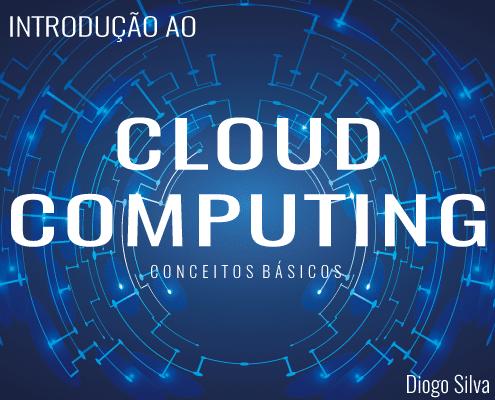 Curso de Introdução ao Cloud Computing