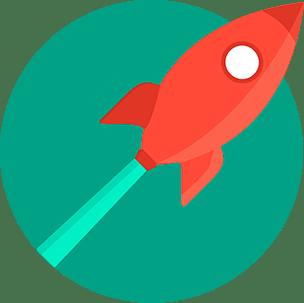 Otimização de Sites Empresariais - DF