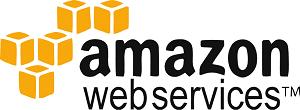 amazon-web-services-Cloud Market