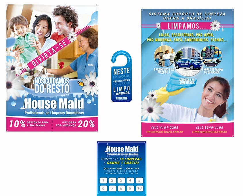 cliente-house-maid-cloud-market