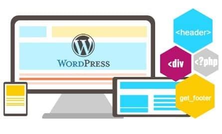 Programação no WordPress