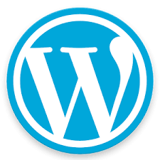 Wordpress para sites Institucionais