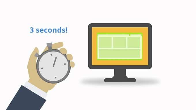 sites empresariais com wordpress - Desempenho e velocidade de sites empresariais com wordpress - Desempenho e velocidade do site