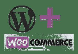 woocommerce - E-coomerce com o WordPress Integração