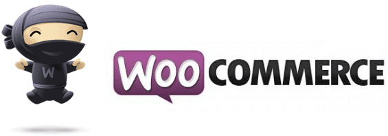 woocommerce - E-coomerce com o WordPress