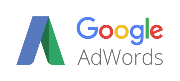 Google Adwords - Como funciona
