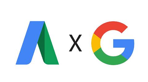 Google Adwords x SEO (Otimização para o Google)