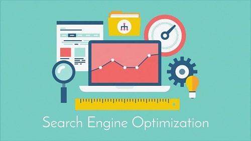 Google SEO - Otimização de sites para o Google