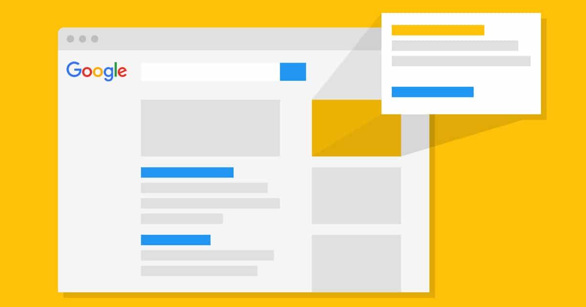 formatos-e-tamanhos-banners-para-google-adwords-display-cloud-market