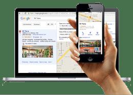 Google-meu-Negocio-Sua-empresa-no-Google