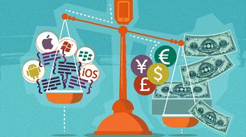 Dicas-Incríveis-para-Economizar-ao-Fazer-o-seu-App