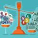 Dicas Incríveis para Economizar ao Fazer o seu App!