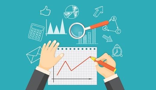 Aumente o Seu Faturamento com Marketing Digital