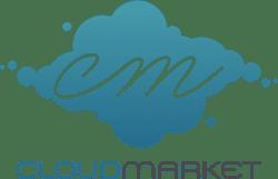 Cloud-Market-empresa-de-criacao-de-apps