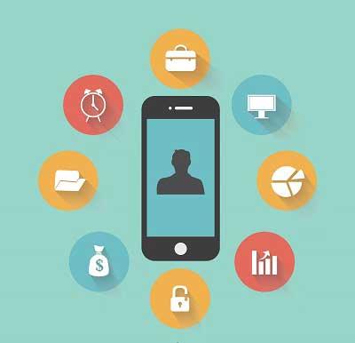 Criação-de-App-Mobile-para-Android-e-IOS-DF