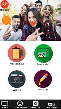 Sight Case - Criação de Apps - Case de sucesso Cloud Market 2